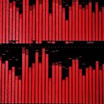 Frequenz--Massive-Schwächen-