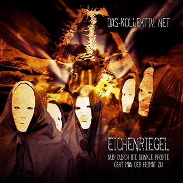 cover_eichenriegel