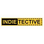 indietective