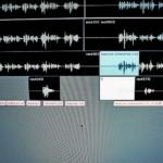 sound_massive_schwächen